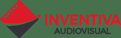 Inventiva audiovisual