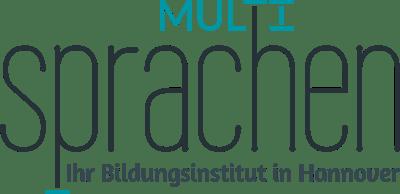 Multisprachen